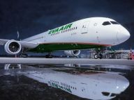 eva-air-legitarsasag-201